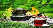 چای سیاه و دیابت ؛ ایا چای سیاه برای دیابت مضر است