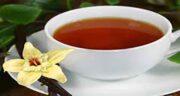 چای سیاه و کم کاری تیروئید ؛ تاثیر چای سیاه بر کم کاری تیروئید