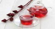 چای سیاه و زنجبیل ؛ چای سیاه و زنجبیل نیوشا برای بدن