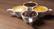 فواید قهوه اسپرسو ؛ خواص قهوه اسپرسو برای لاغری