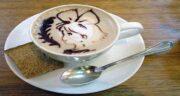فواید قهوه اسپرسو چیست ؛ فواید و مضرات قهوه اسپرسو چیه