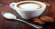 فواید قهوه اسپرسو برای قلب ؛ خواص قهوه اسپرسو برای قلب