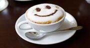 فواید قهوه اسپرسو برای کبد ؛ قهوه اسپرسو و پاکسازی کبد