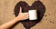 فواید قهوه تلخ برای دیابت ؛ ایا قهوه تلخ قند خون را پایین میاورد
