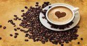 فواید قهوه تلخ برای لاغری ؛ خواص قهوه تلخ در چربی سوزی