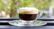 فواید قهوه اسپرسو در بدنسازی ؛ خواص قهوه اسپرسو برای بدنسازی