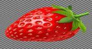 فواید توت فرنگی برای پوست ؛ خواص روغن توت فرنگی برای پوست