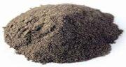 فلفل سیاه برای لاغری شکم ؛ تاثیر مصرف فلفل سیاه برای لاغری شکم