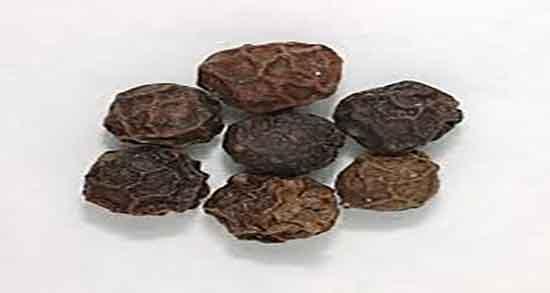 طریقه مصرف فلفل سیاه برای پسردار شدن ؛ خوردن فلفل سیاه و پسر زایی