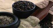 فلفل سیاه و لاغری ؛ مصرف فلفل سیاه برای لاغری شکم