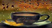 قهوه برای فشار خون بالا ؛ قهوه برای فشار خون بالا خوب است