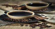 قهوه برای زن باردار ؛ مضرات خوردن قهوه در ماه اخر بارداری