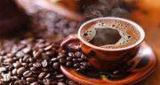 قهوه در بارداری ؛ میزان مجاز مصرف قهوه در دوران بارداری