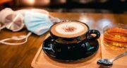 قهوه در بدنسازی ؛ مصرف قهوه گانودرما در بدنسازان