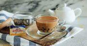 قهوه در شیردهی ؛ آیا قهوه باعث افزایش شیر مادر میشود