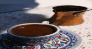 قهوه اسپرسو برای افراد دیابتی ؛ قهوه اسپرسو برای دیابت خوب است