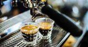 قهوه اسپرسو با شیر ؛ خواص قهوه اسپرسو با شیر چیست