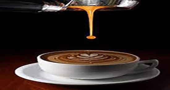 قهوه اسپرسو برای کبد چرب ؛ قهوه اسپرسو برای کبد چرب خوبه