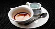 قهوه اسپرسو در بدنسازی ؛ خوردن قهوه اسپرسو بعد از ورزش