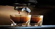 قهوه اسپرسو فوری ؛ قهوه اسپرسو فوری دیویدوف چگونه است