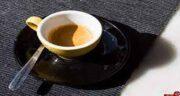 قهوه اسپرسو ناشتا ؛ عوارض خوردن قهوه اسپرسو ناشتا