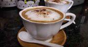 قهوه اسپرسو و کبد چرب ؛ مصرف قهوه اسپرسو برای کبد چرب