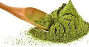 قهوه سبز را چگونه بخوریم ؛ پودر قهوه سبز را چگونه مصرف کنیم