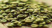 قهوه سبز و کم کاری تیرویئد ؛ تاثیر قهوه سبز بر کم کاری تیروئید