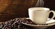 قهوه تلخ و فشار خون ؛ ایا مصرف قهوه تلخ فشار خون را بالا میبرد