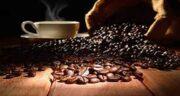 قهوه تلخ و لاغری ؛ بهترین زمان خوردن قهوه تلخ برای لاغری