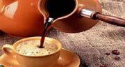 قهوه ترک و لاغری ؛ مصرف قهوه ترک و لاغری نی نی سایت