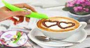 قهوه ترک برای دیابت ؛ خواص قهوه ترک برای دیابت چیست