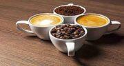 قهوه و عسل ؛ استفاده از قهوه و عسل برای پوست صورت