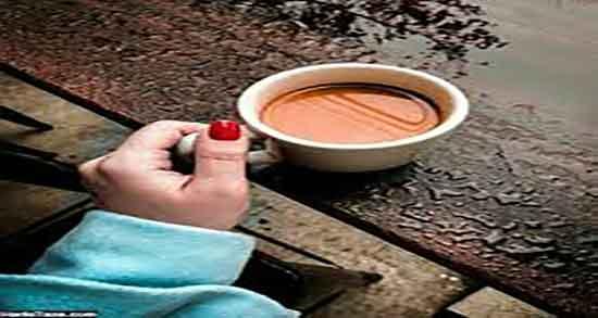 قهوه و شیر ؛ طرز تهیه شیر قهوه اسپرسو + قهوه و شیر خشک