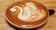 طرز تهیه قهوه اسپرسو در خانه بدون دستگاه ؛ قهوه اسپرسو خانگی
