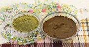 حنا در طب سنتی ؛ خواص حنا از نظر دکتر روازاده در طب سنتی