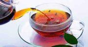 خواص چای سیاه برای اعصاب ؛ فواید چای سیاه برای اعصاب زنان