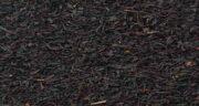 خواص چای سیاه و بادرنجبویه ؛ فواید چای سیاه با بادرنجبویه چیست