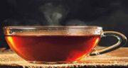 خواص چای سیاه و پرتقال ؛ فواید چای سیاه و پرتقال نیوشا