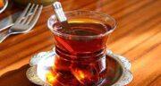 خواص چای سیاه و زنجبیل ؛ فواید چای سیاه و دارچین نیوشا