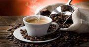 خواص قهوه در بدنسازی ؛ فواید خوردن قهوه تلخ برای بدنسازان
