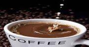 خواص قهوه در حنا ؛ مصرف ترکیب حنا و قهوه برای موهای سفید