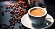 خواص قهوه در ورزش ؛ قهوه بهترین نوشیدنی بعد از ورزش
