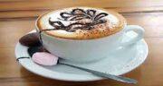 خواص قهوه اسپرسو در صبح ؛ خوردن قهوه اسپرسو قبل از صبحانه