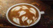 خواص قهوه اسپرسو برای کلیه ؛ فواید مصرف قهوه اسپرسو برای کلیه