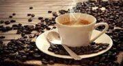 خواص قهوه اسپرسو برای لاغری ؛ خاصیت قهوه اسپرسو برای لاغری