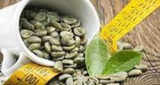خواص قهوه سبز برای دیابت ؛ ایا قهوه برای دیابت مفیده