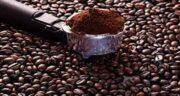 خواص قهوه تلخ در لاغری ؛ فواید قهوه تلخ برای لاغری چیست