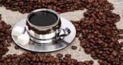 خواص قهوه تلخ برای قند خون ؛ فواید مصرف قهوه تلخ برای قند خون