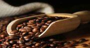 خواص قهوه تلخ و دیابت ؛ خاصیت قهوه تلخ برای دیابت چیست